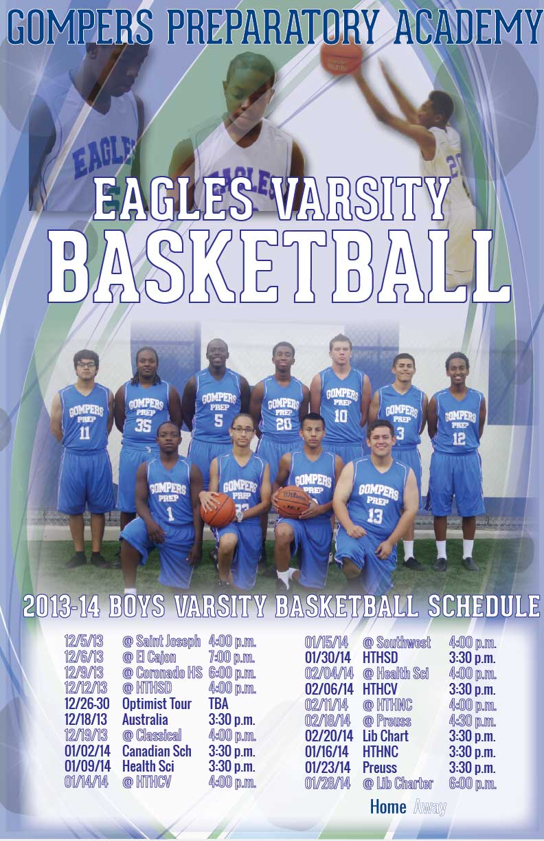 Boys-Basketball-Calendar-2013-14-v2