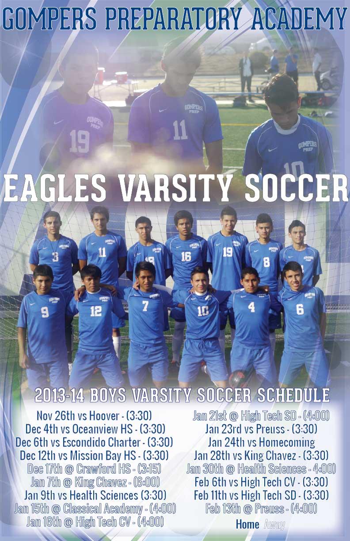 Boys-Soccer-Calendar-2013-14-v2-01