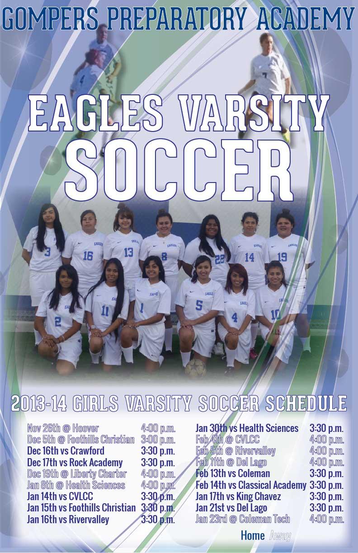 Girls-Soccer-Calendar-2013-14-v2-01
