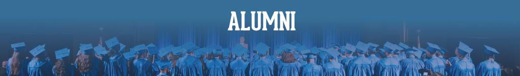 Alumni Page Button-01