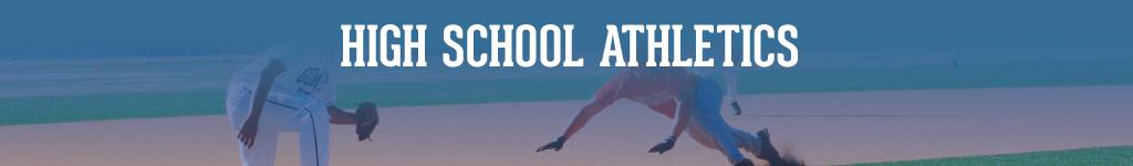 highschool-athletics