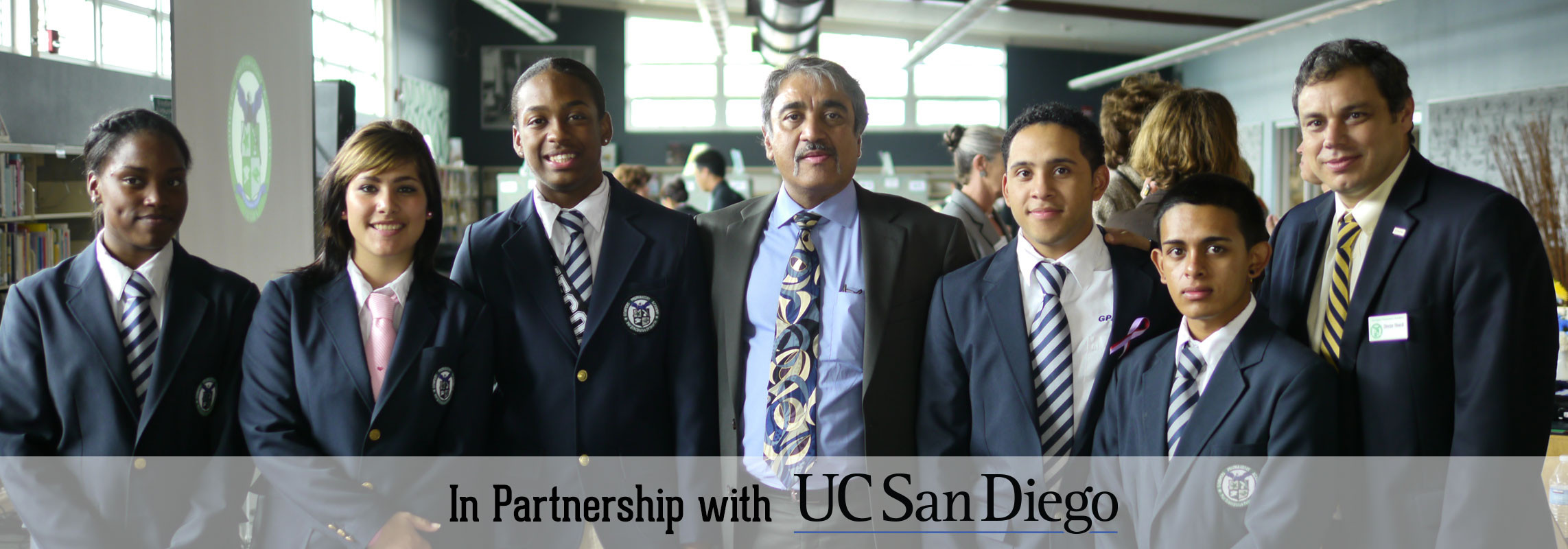 In-Partnership-with-UCSD