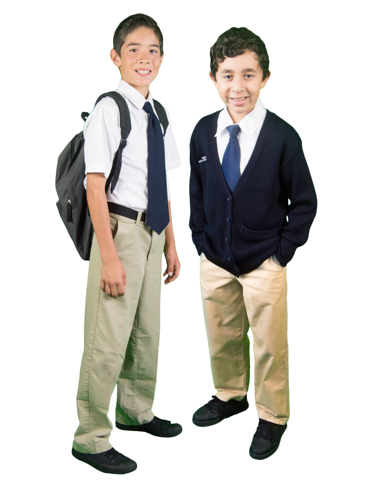 MS Boys Uniform_1