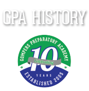 GPA HISTORY BUTTONS-03