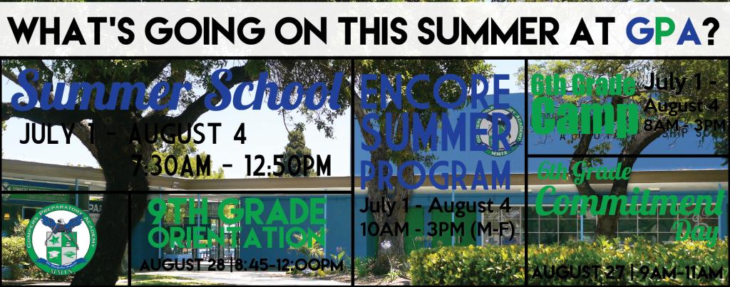 GPA Summer Programs slider_v2-02