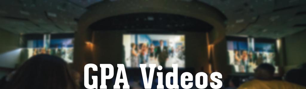 Video Page Header_2-01