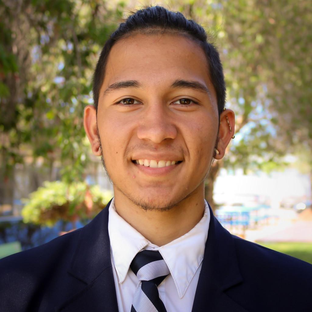 Gabriel Hernandez (1 of 1)