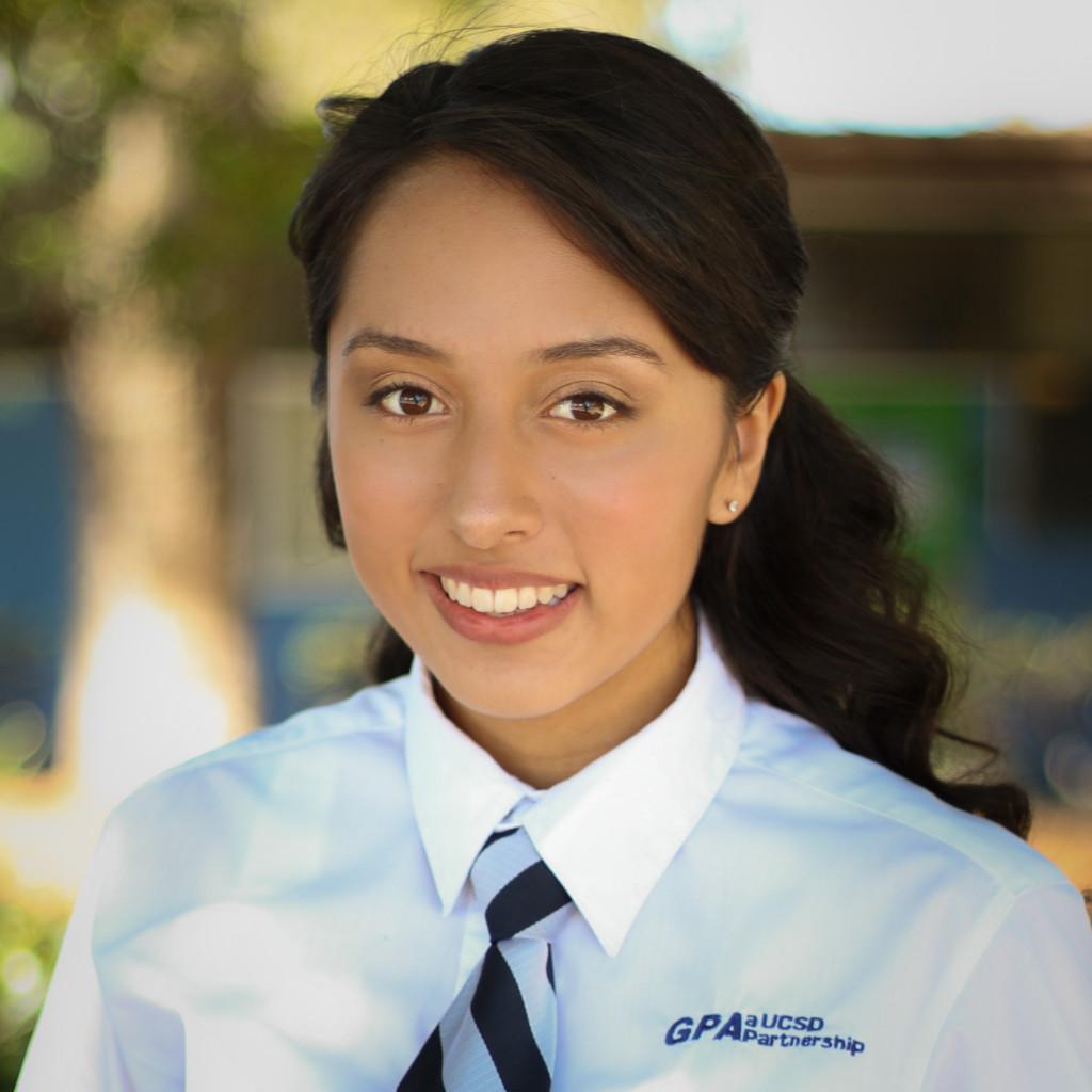 Tania Quintero (1 of 1)