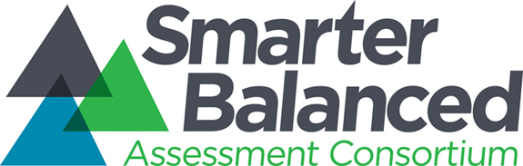 Important Information on SBAC Scores