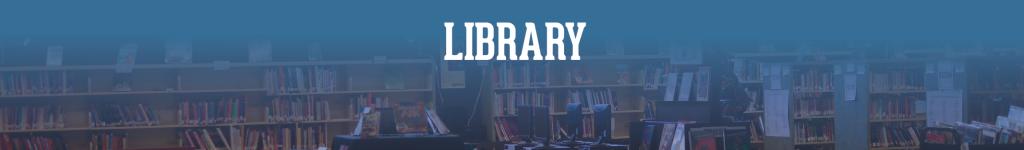 LibraryButton-01