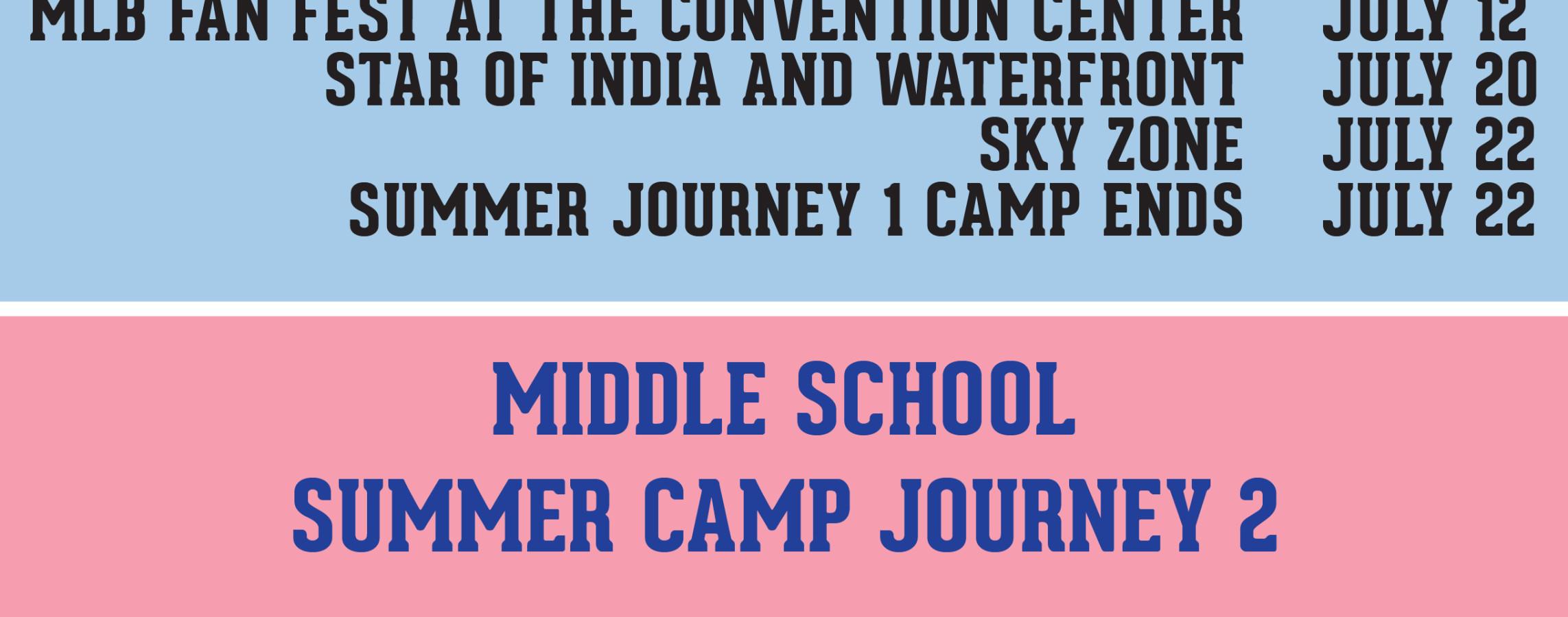 21-Jul-2016 20 18 236K Untitled-8-01-1024x9..  07-Dec-2016 12 58 216K  Summer-School-and-Ca..  05-Jul-2016 14 47 211K senior-convoc-invite. 0ef7cc9d6a6