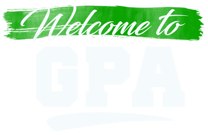 Gompers Preparatory Academy – A UCSD Partnership