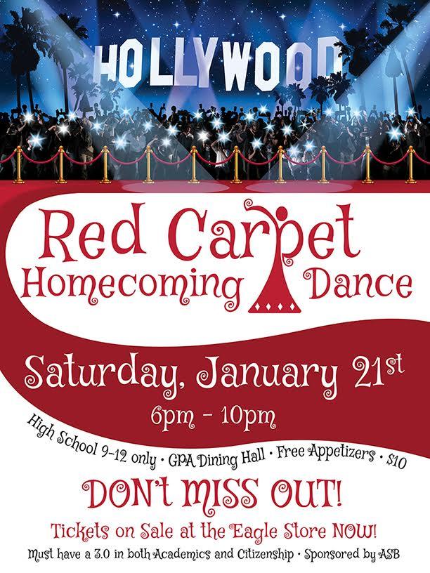 homecoming-dance-flyer