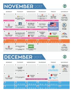 a7863b323b3 14-Nov-2017 12 20 43K 2017-18-Calendars No..  14-Nov-2017 12 20 44K 2017-18-Calendars No..   14-Nov-2017 12 20 56K 2017-18-Calendars No.