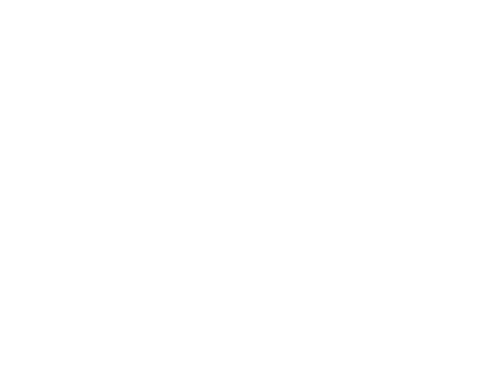 First Day of School 2019_web module text