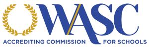 WASC Parent Survey