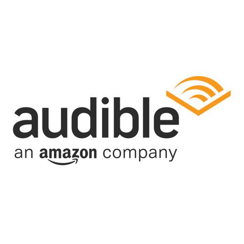 Free Books on Audible.com!