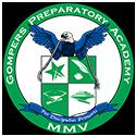 Gompers Preparatory Academy